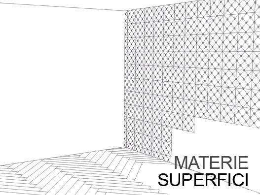 MATERIESUPERFICI-img
