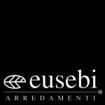 eusebi-bw-logo