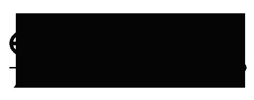 eusebi logo