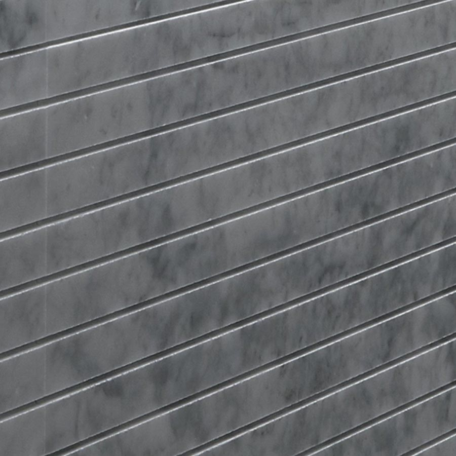 eusebi-superfici-quadrata8