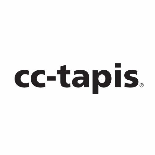 cc-tapis logo