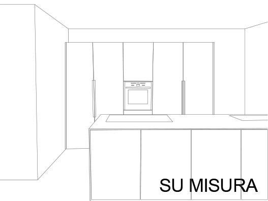 SUMISURA-def