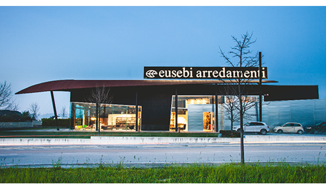 Eusebi-storia-2014
