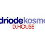driadekosmo-logo