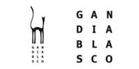 gandiablasco